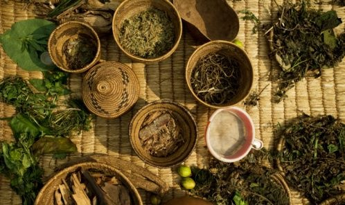 Muthi for Love – Traditional spells +27634521896